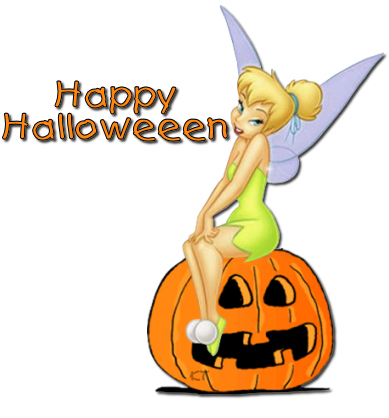 animated-happy-halloween-clipart--animated-clipart-3