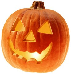 calabazas-halloween-1
