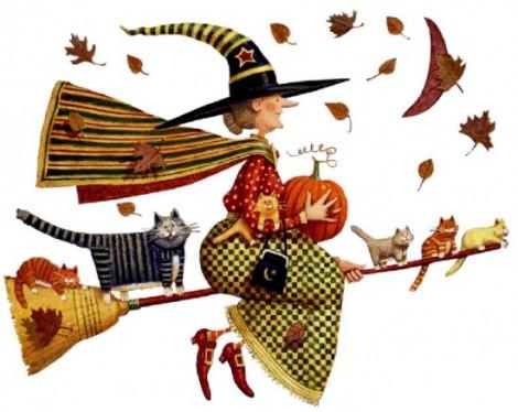 feliz-noche-de-brujas-halloween1wh3