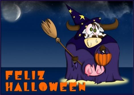 halloween-1024x723