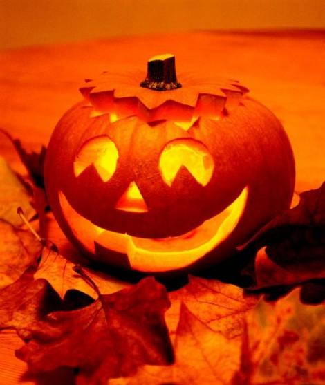 halloween-calabaza1