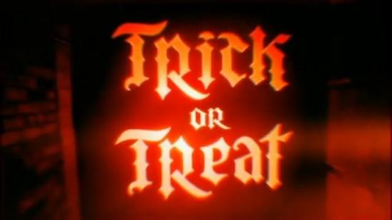 halloweenDerren_Brown_Trick_Or_Treat