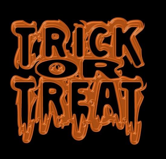 halloweenWordArt-Trick_Or_Treat