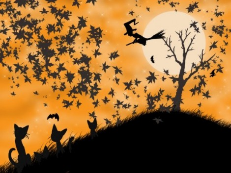 halloween_wallpaper2