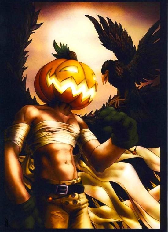 halloweenjack-oc2b4lantern