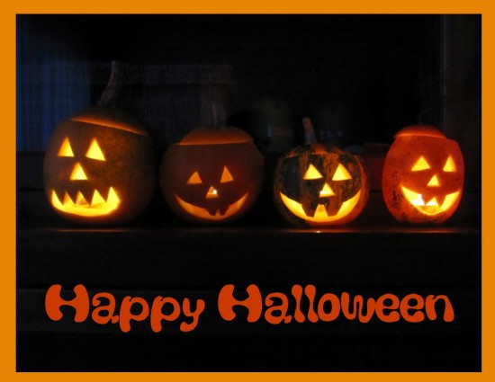 halloweenppy-jack-o-lantern-pumpkins-happy-halloween-greetings-happy-halloween-cards-halloween-happy-halloween-greeting-card-ideas