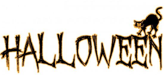 halloweenssq