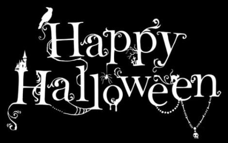 happy-halloween-black-and-white-2