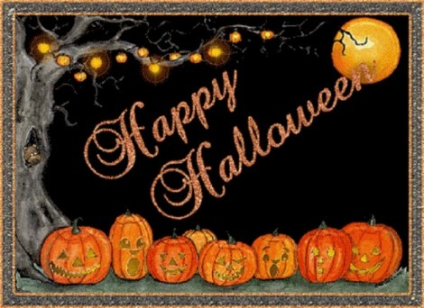 happy-halloween-card-4