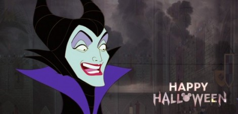 happy-halloween-from-maleficent-and-the-disney-villains