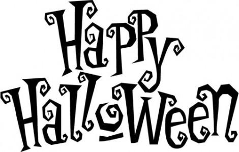 happy-halloween-phrases-5