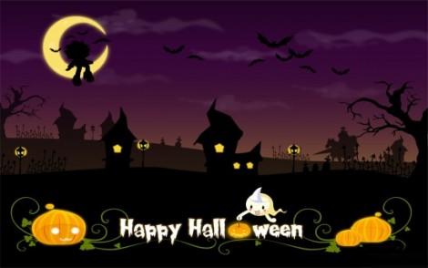 happy-halloween-wallpaper-disney