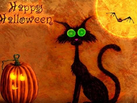 happy_halloween_1024x768