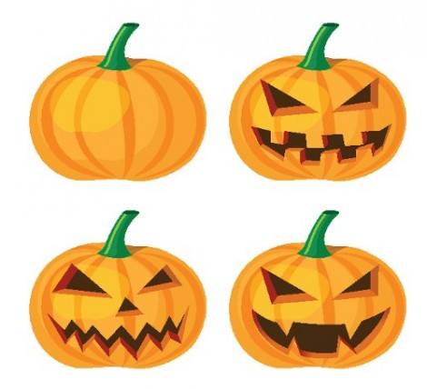 imagenes-de-calabazas-para-halloween-2