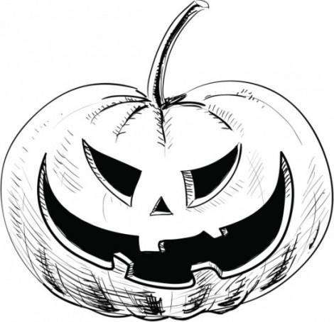 imagenes-de-calabazas-para-halloween-7