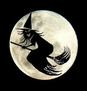 noche_brujas