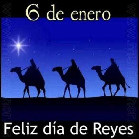 851389015733-Reyes-magos