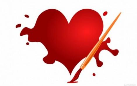 Fondos_san_valentin__73