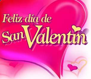 Frases-San-Valentin-27