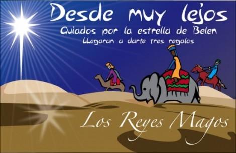 Los_Reyes_Magos_by_Lajul