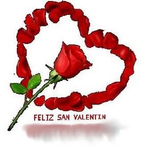 feliz_dia_de_san_valentin58740