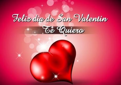 imagenes-de-amor-para-el-14-de-febrero3