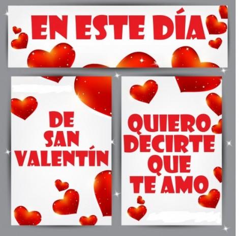 imagenes-de-san-valentin-para-compartir-en-facebook-97e1d__UN-GRAN-DETALLE-PARA-EL-DIA-DE-SAN-VALENTIN-Imagenes-Horabuena-com