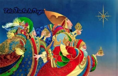 navidad-imagen-reyes-magos-source_2ru