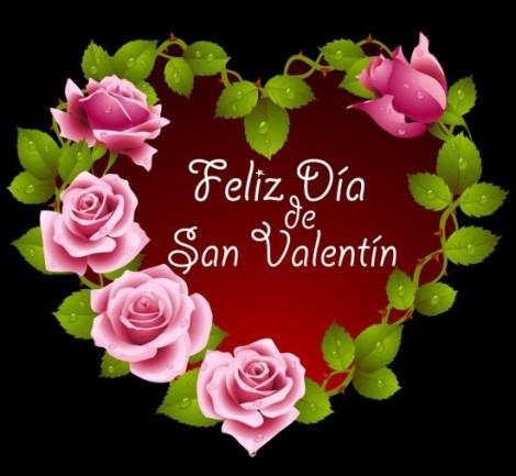 san_valentin_9