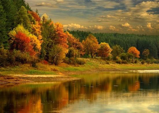otoñopaisajes12