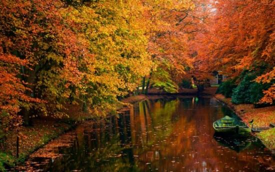 otoñopaisajes3
