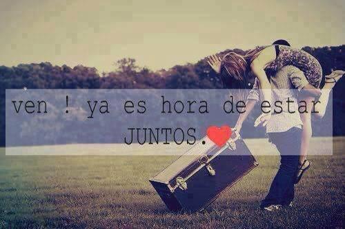 amor16