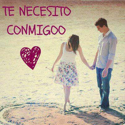 Romanticas Imagenes Con Poemas De Amor Y Frases Para Enamorar