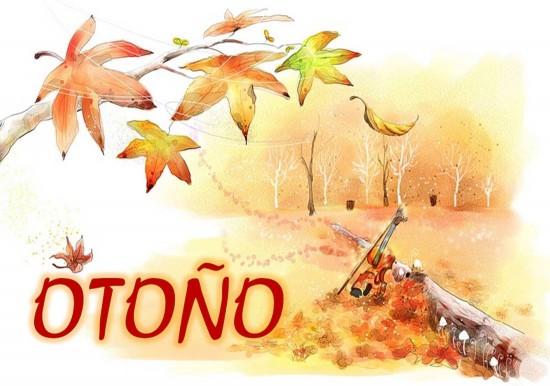otoñocartel