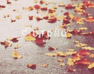 otoñocartel1
