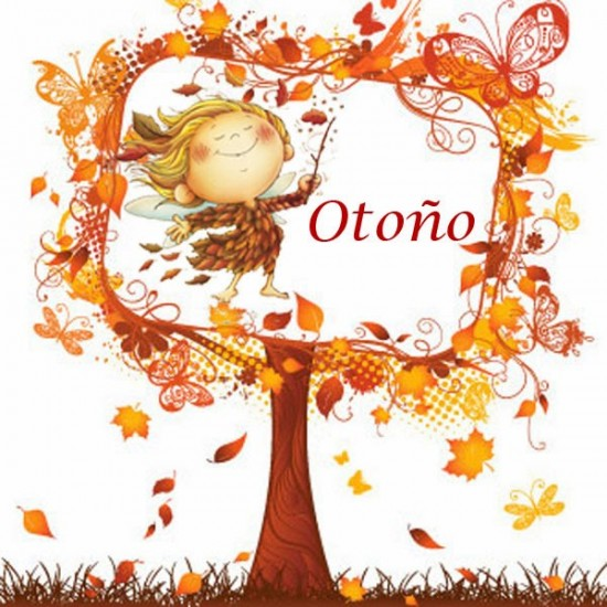 otoñocartel4