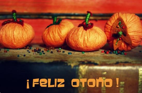 otoñofeliz13