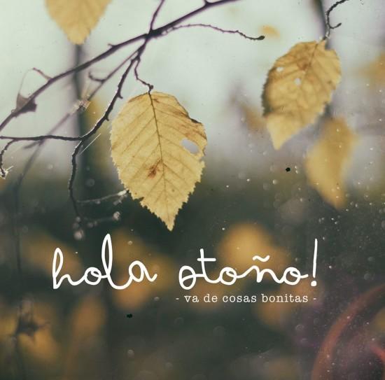 otoñohola13