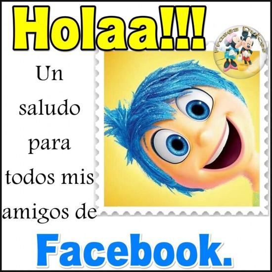 saludoholafacebook.png1