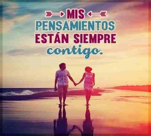amor.jpg13