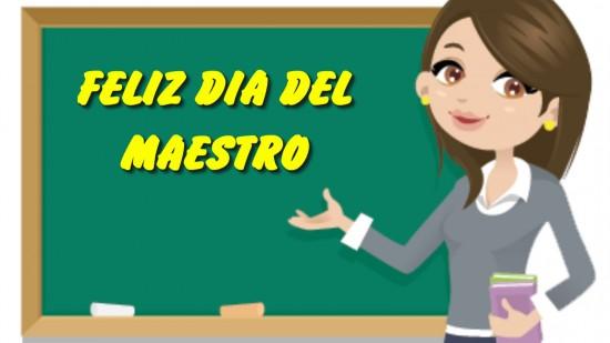 maestrofeliz.jpg11