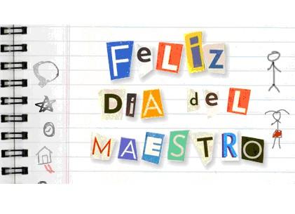 maestrofeliz.jpg5