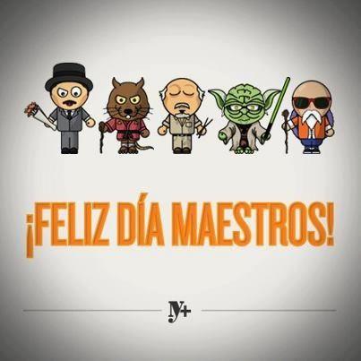 maestrofeliz.jpg9