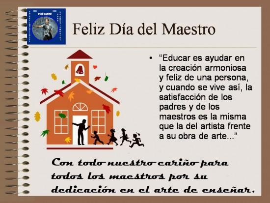 maestrofelizfrase.jpg14