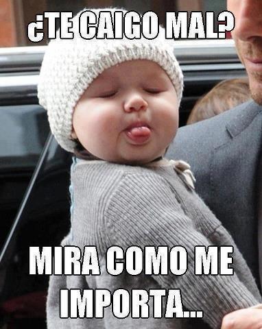bebegraciosas14