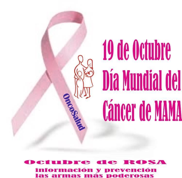 cancerdemamacartel-jpg9