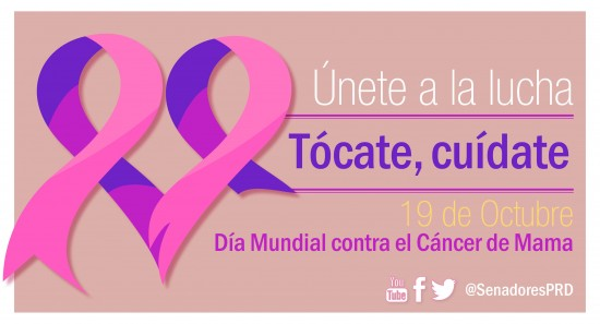 cancerdemamafrase23