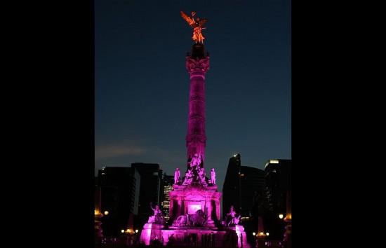 cancerdemamamonumentoangel-de-la-independencia-en-mexico