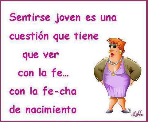 graciosas13