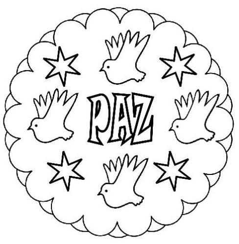 120 Frases Y Mensajes Para El Día Internacional De La Paz Símbolos